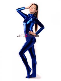 99fd1dafb86 New Products   Buy zentai