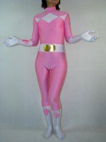 Superhero Costumes aacec9440